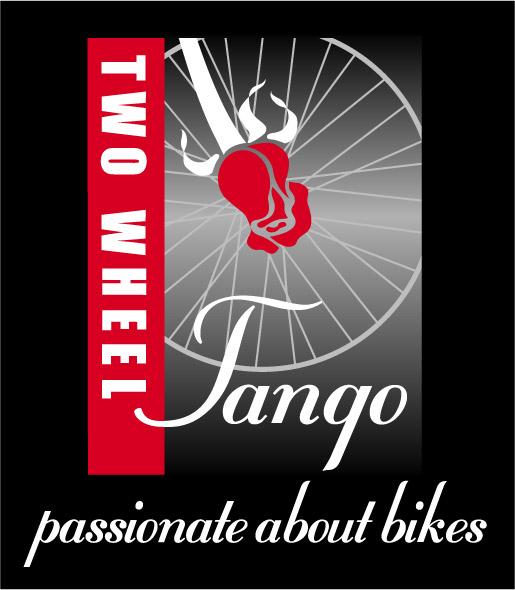 Two Wheel Tango