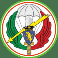 Paracadutisti Piemonte Torino