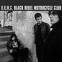 B.R.M.C. Black Rebel Motorcycle Club On Sale Now For $13.48 - Click Here To Buy It!