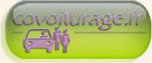 premier logo du site covoiturage.fr