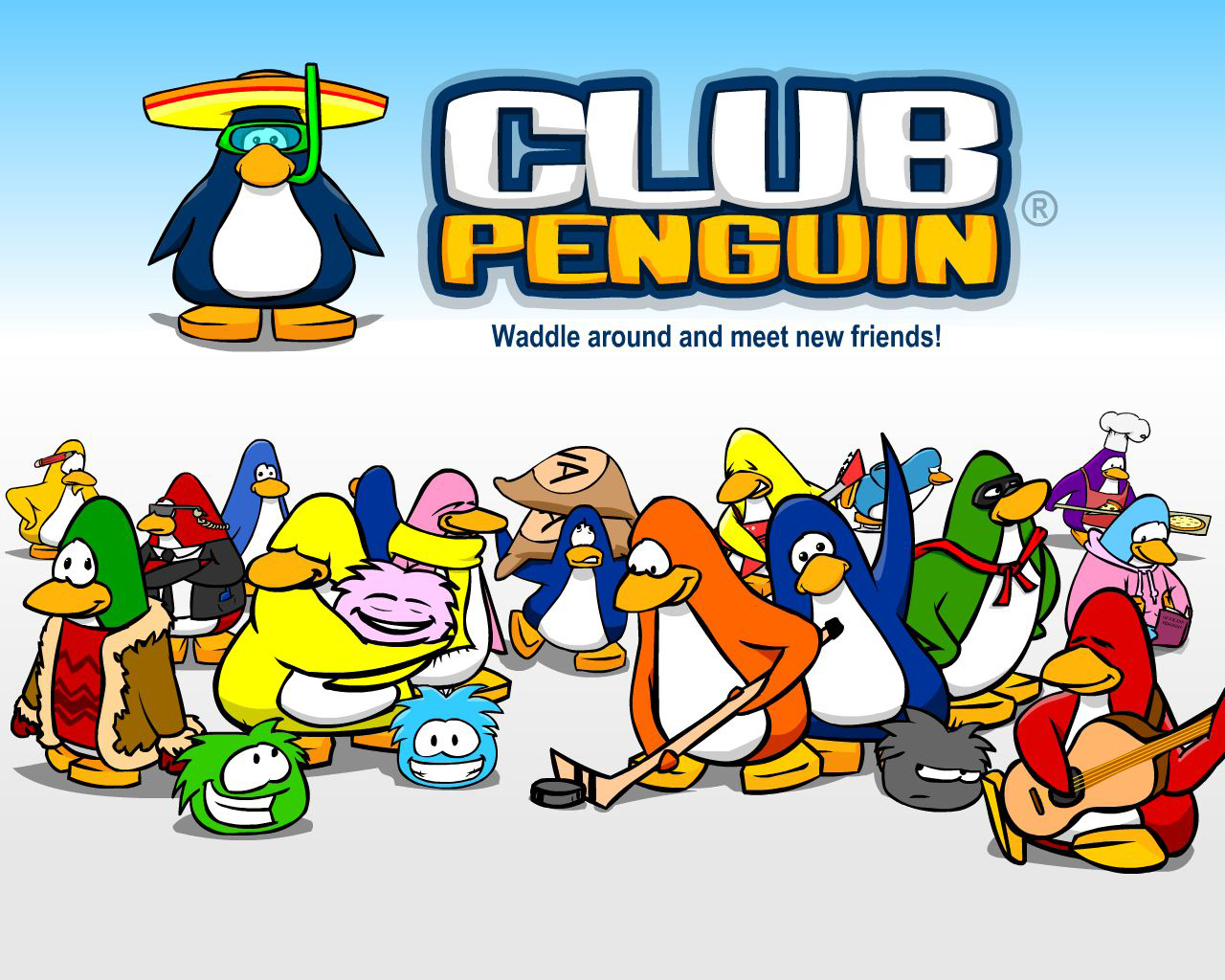 https://i0.wp.com/web.archive.org/web/20060327014527/www.clubpenguin.com/images/downloads/desktop1.jpg