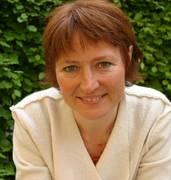 Nina Stork