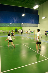 badminton_y-vs-g_2007  1062