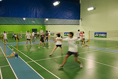badminton_y-vs-g_2007  1056