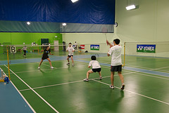 badminton_y-vs-g_2007  1055