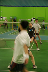 badminton_y-vs-g_2007  1067