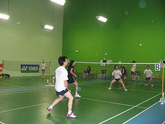 badminton 030