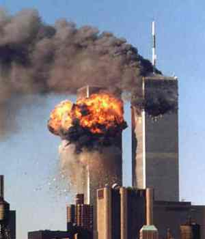 What Obama Can Learn from 9 11