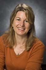 Bethany Moreton JPG