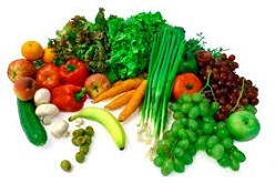 raw food for health juice