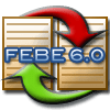 Backup/Restore your Firefox Extensions/Add-ons using FEBE