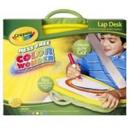 Crayola® Color Wonder® Lap Desk