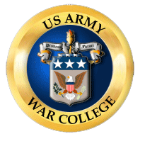 Army War College