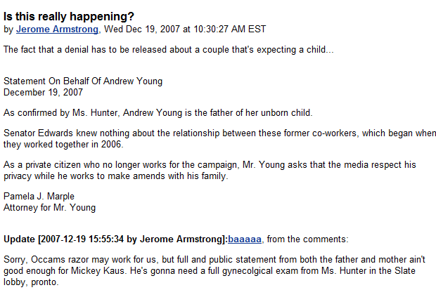 Andrew_Young_statement