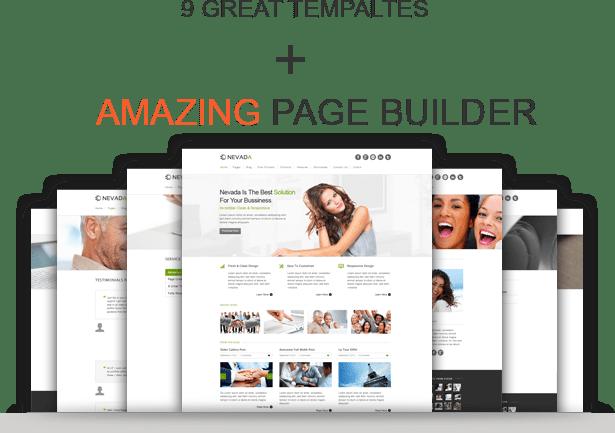 Best Premium WordPress Themes Reviews
