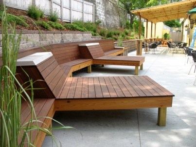 Outdoor-Furniture-Collections-3