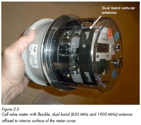 Identify your METER | Coalition to Stop Smart Meters in BC