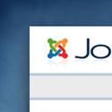 Jquery SlideShow 4 Jquery Slideshow Resources