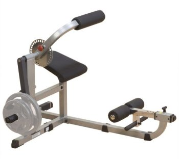 best ab machine