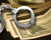 Embezzlement QuickBooks protection