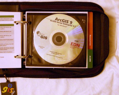 edn92_dvd.jpg