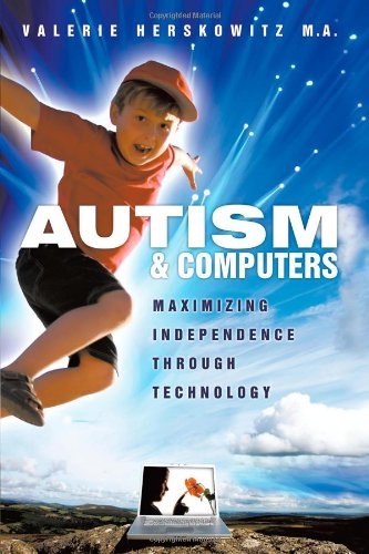 , Type of Grants For Autistic Children