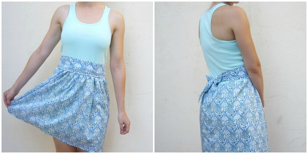 liberty-print-mint-dress