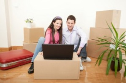Don't freak out about moving out_1