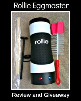 rollie123