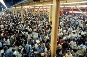 koyaanisqatsi-1983-03-g