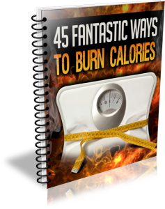 Get your FREE 6-Part Weight Loss Mini-Course