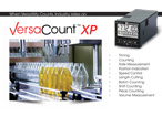 VersaCount Brochure