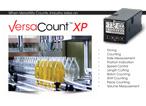 VersaCount Brochure