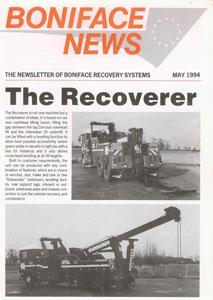 Description: Description: http://www.recoveryvehicles.com/images/history/0510vsm.jpg
