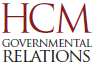 HCM Governmental Relations