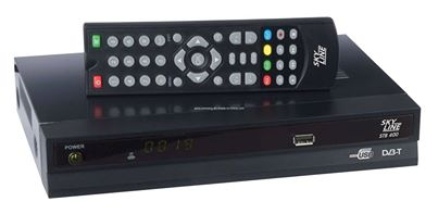 digitalbox Nairobis Analog TV Viewers Can Now Breathe... until December 23
