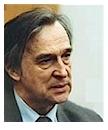Valentin Falin