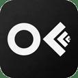 Logo de OFF