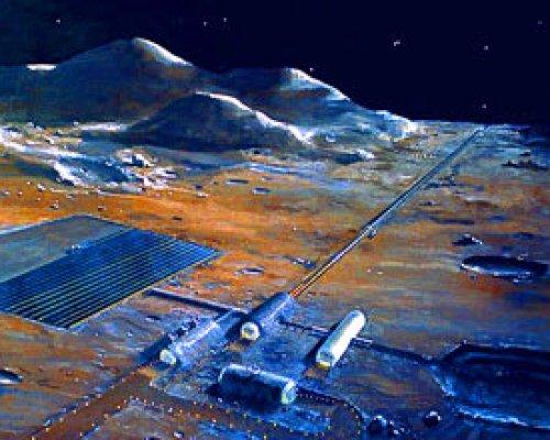 800px-Lunar_base_concept_dr