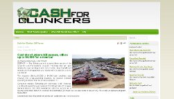 cash_4_clunkers251x143