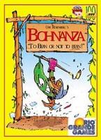 Bohnanza from Rio Grande