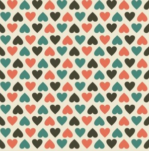 15008071-coeurs-epoque-seamless-pattern