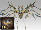 Loki's Lockbox 3+1