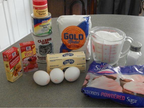 sweetiesingredients.jpg Sweeties Recipe
