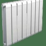 Eliminare i colpi di ariete dai termosifoni o caloriferi