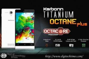 karbonn_titanium_octane_plus octa-core smartphone