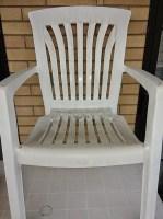 Sedie E Tavoli Di Plastica.Come Pulire Sedie E Tavoli In Resina Confronta Preventivi It