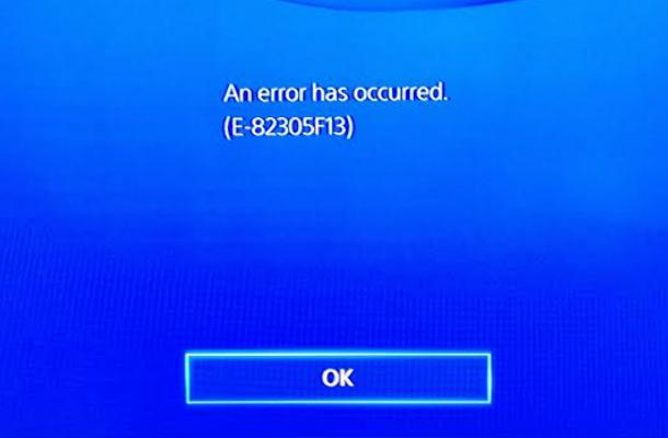 PS4-error.jpg