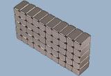 http://www.magnet4sale.com/neodymium-magnets