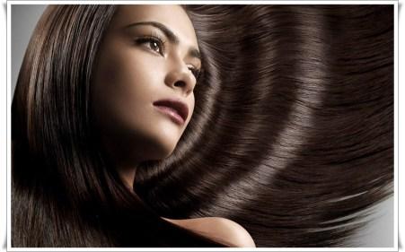 tips merawat rambut sehat, cara merawat rambut, perawatan rambut, tips merawat rambut, cara perawatan rambut